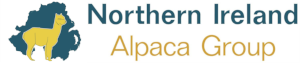 NI Alpaca Group Logo