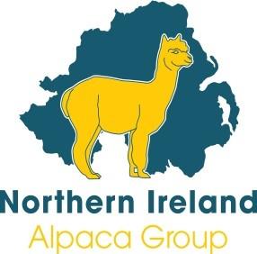 NI Alpaca Group AGM 2020